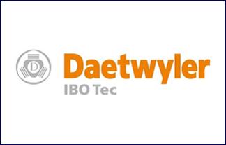 Daetwyler IBOTec GmbH