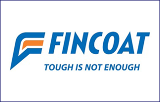 Fincoat OY
