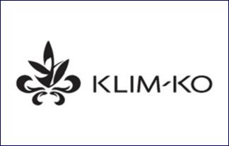OY Klim-ko Ltd